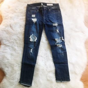 Special A Jeans